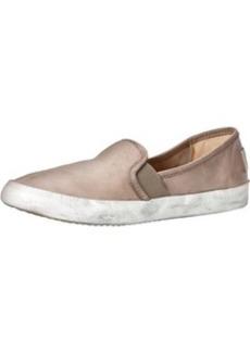 Frye Dylan Slip On Shoe - Women's