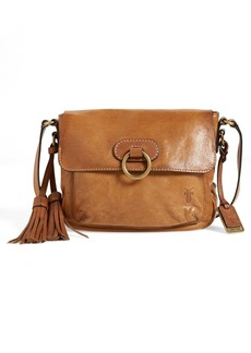 Frye 'Esther Ring' Crossbody Bag (Online Only)