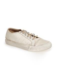 Frye 'Greene' Low Sneaker (Women)