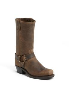 Frye 'Harness 12R' Boot