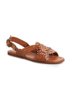 Frye 'Jacey' Huarache Sandal (Women)