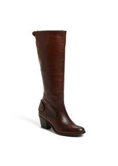 Frye 'Jackie' Boot