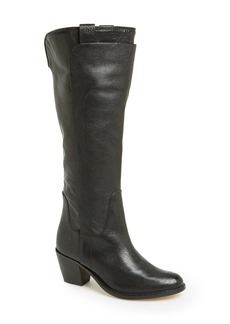 Frye 'Jackie' Tall Riding Boot (Women)