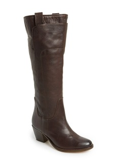 Frye 'Jackie' Tall Riding Boot (Women)
