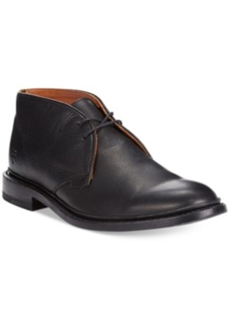 frye frye chukka boots s shoes shoes shop it
