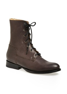 Frye 'Jamie Artisan' Boot (Women)