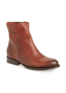Frye 'Jamie Artisan' Leather Bootie (Women)