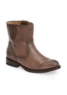 Frye 'Jamie' Short Boot (Women)