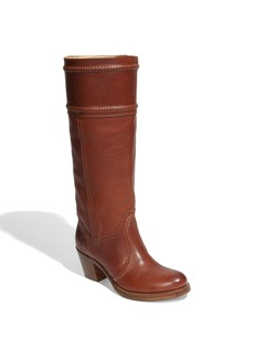 Frye 'Jane 14' Tall Pull-On Boot (Wide Calf)