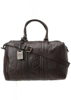 FRYE Jane Speedy Satchel
