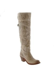 Frye 'Jane' Tall Boot