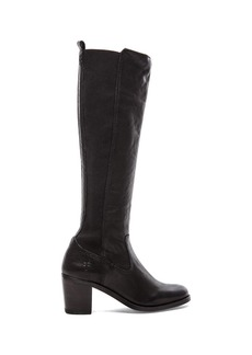 Frye Janis Gore Tall Boot