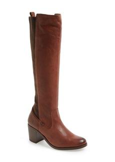 Frye 'Janish' Gore Tall Boot (Women)