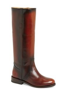 Frye 'Jayden' Tall Boot (Women)