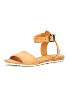 "Frye® ""Mandy"" Causal Sandals"
