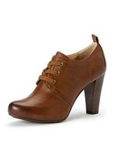 "Frye® ""Marissa"" Oxford Heels"