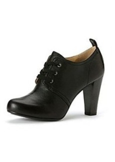 "Frye® ""Marissa"" Oxford Shoes"