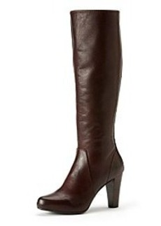 "Frye® ""Marissa"" Tall Boots"