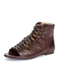 "Frye® ""Marlene"" Twisted Sandals"