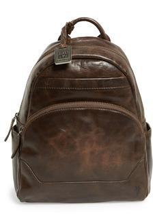 Frye 'Melissa' Backpack
