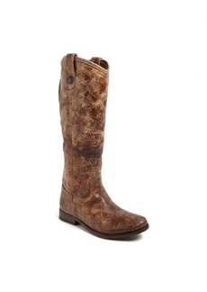 Frye 'Melissa Button' Boot