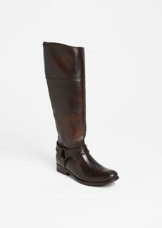 Frye 'Melissa Harness' Boot
