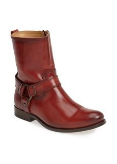 Frye 'Melissa' Harness Boot (Women)