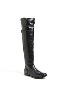 Frye 'Melissa' Over the Knee Boot