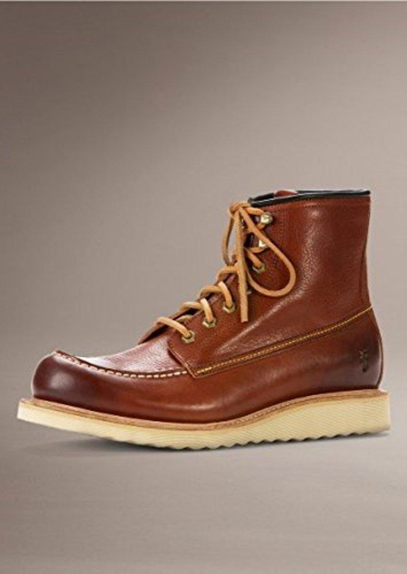 frye frye s dakota boot shoes shop it to me