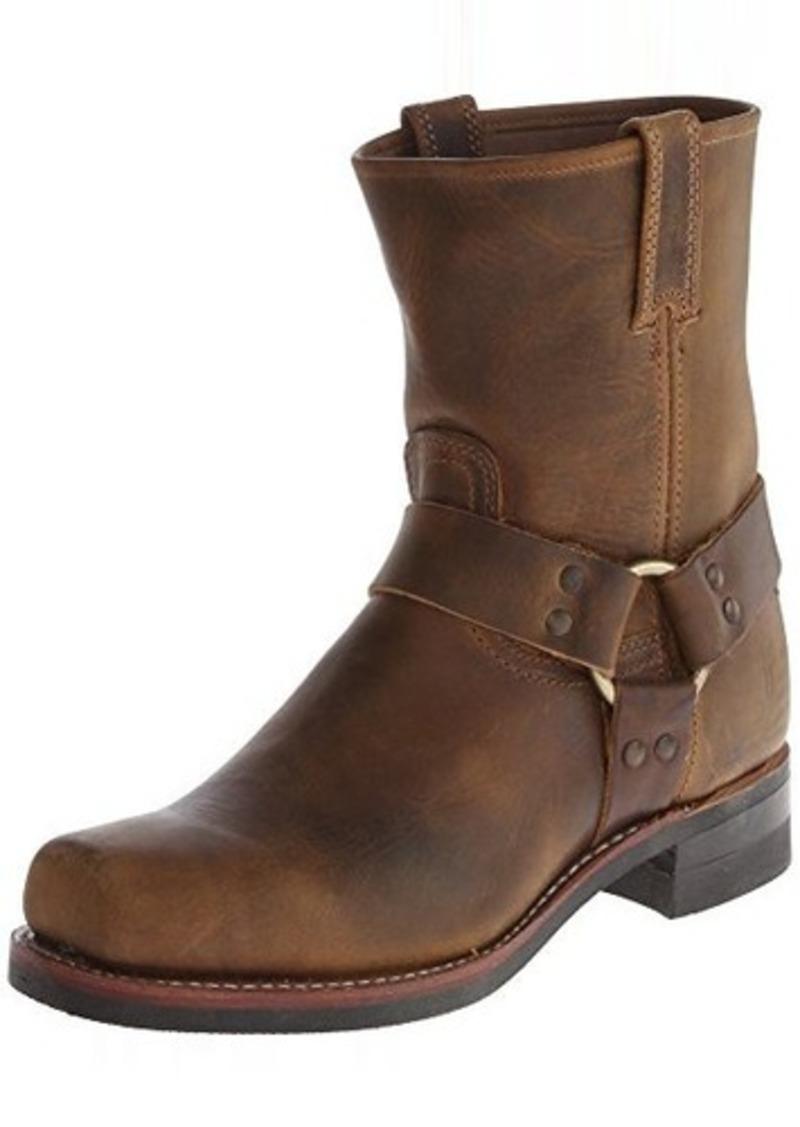 frye frye s harness 8r pull on boot shoes shop it