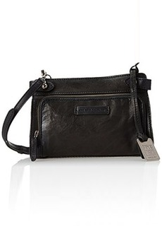 FRYE Michelle Corss-Body Handbag