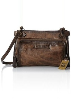 FRYE Michelle Cross-Body Handbag