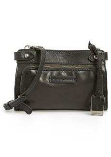 Frye 'Michelle' Crossbody Bag
