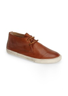 Frye 'Mindy - Chukka' Sneaker