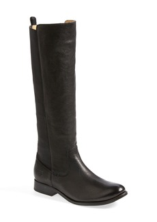 Frye 'Molly' Gore Leather Boot (Women)