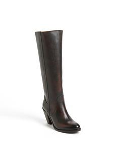 Frye 'Mustang' Boot