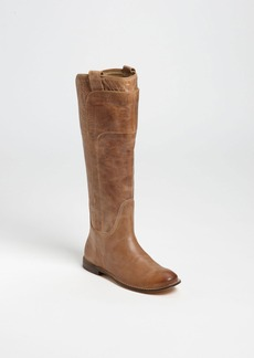 Frye 'Paige' Tall Leather Riding Boot