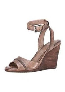 "Frye® ""Patricia"" Wedge Sandals"