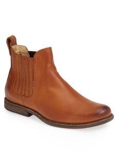 Frye 'Phillip' Leather Chelsea Boot (Women)
