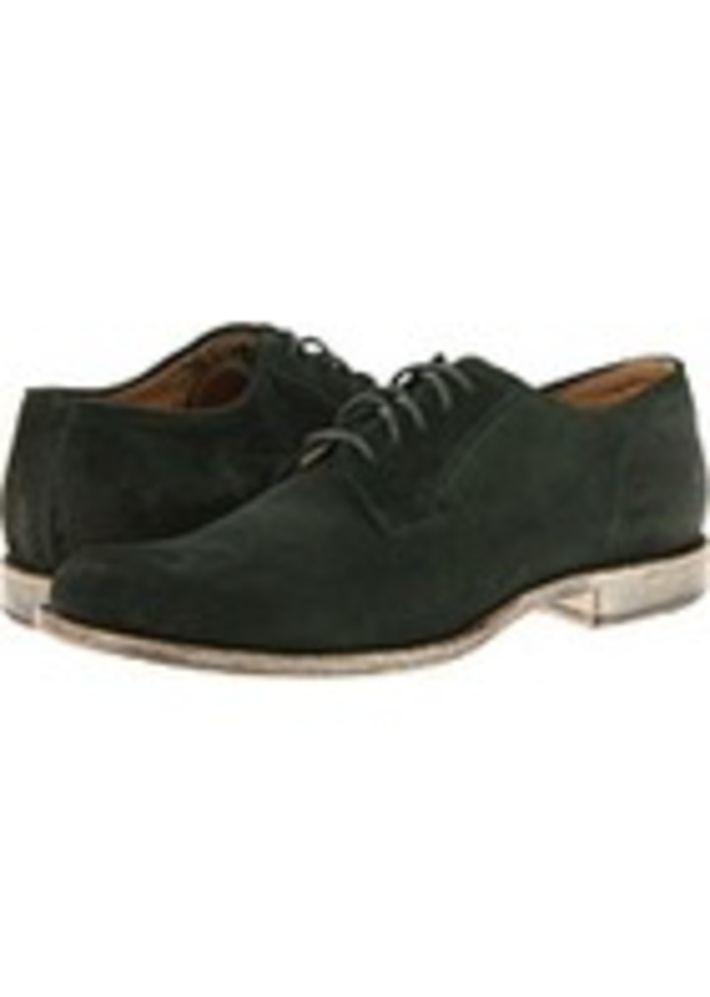 Frye Women S Reese Oxford Shoe