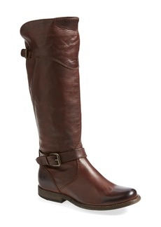 Frye 'Phillip' Riding Boot (Women)