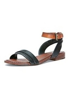"Frye® ""Phillip Seam"" Flat Sandals"