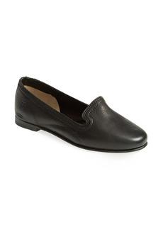 Frye 'Phillip Stitch' Leather Slip-On (Women)