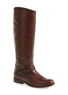 Frye 'Phillip' Tall Boot (Women)