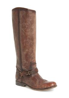 Frye 'Phillip' Tall Boot (Women)