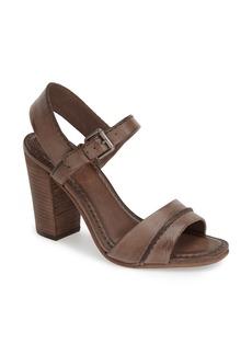 Frye 'Portia' Ankle Strap Sandal (Women)