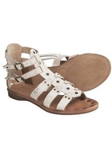 Frye Rachel Gladiator Sandals - Leather (For Women)