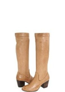 Frye Rory Scrunch Boot