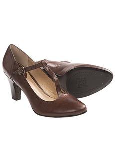 Frye Scarlet Pumps - Leather, T-Strap (For Women)