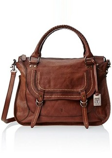 Frye Shirley Shoulder Bag